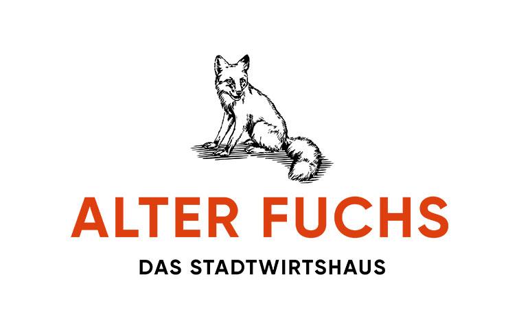 Alter Fuchs