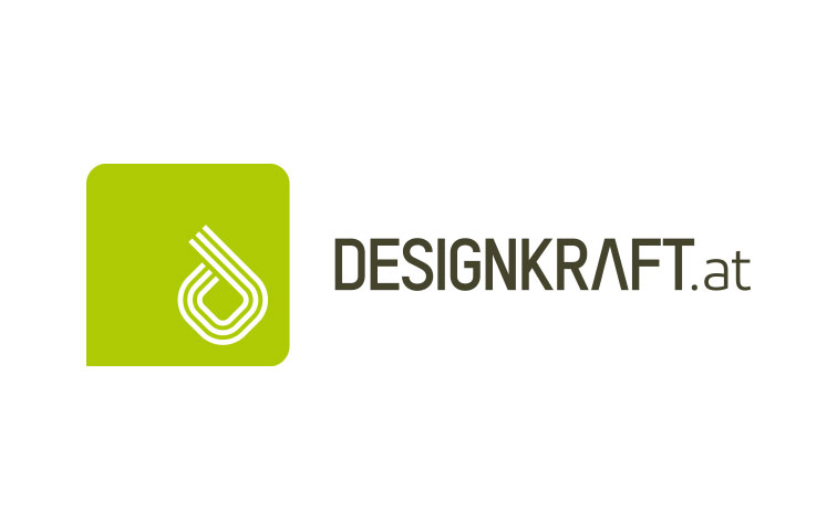 Designkraft