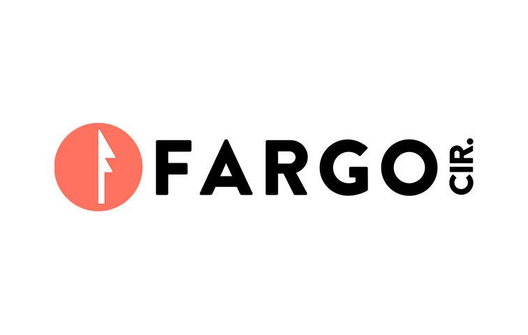 Fargo Circle