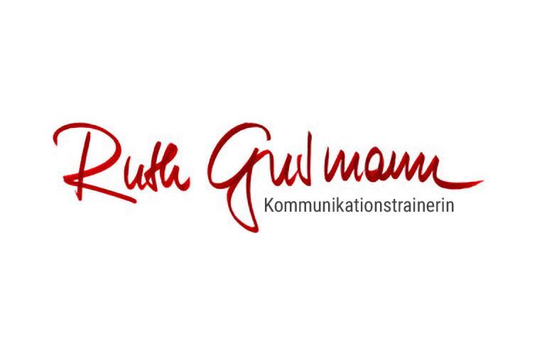 Ruth Gutmann