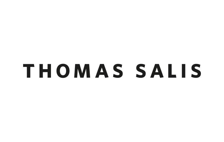 Thomas Salis