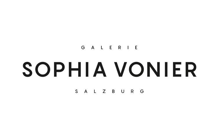 Sophie Vonier