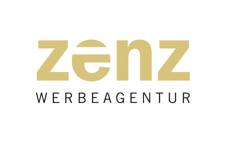 Wolfgang Zenz